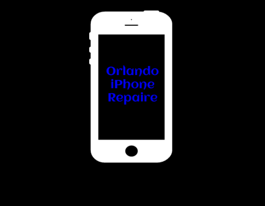Orlando iphone Repair
